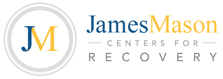 James Mason Centers for Recovery